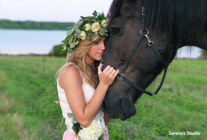 Serena_Horse