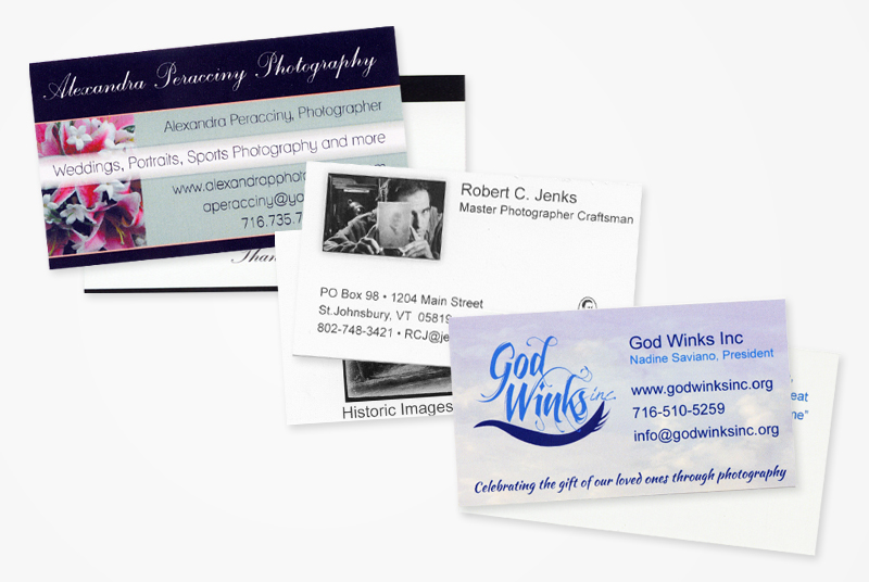 Business Products_BusinessCards_001