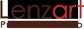 Lenzart Professional Lab