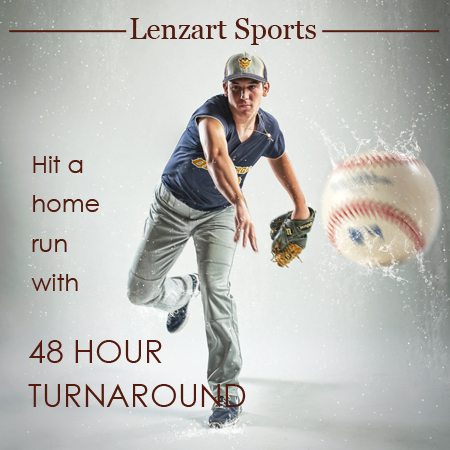 LenzartSports_AD - Copy