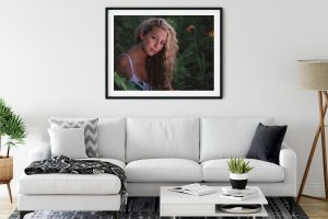 large prints, Lenzart Photographic Lab, portrait sales, selling large prints