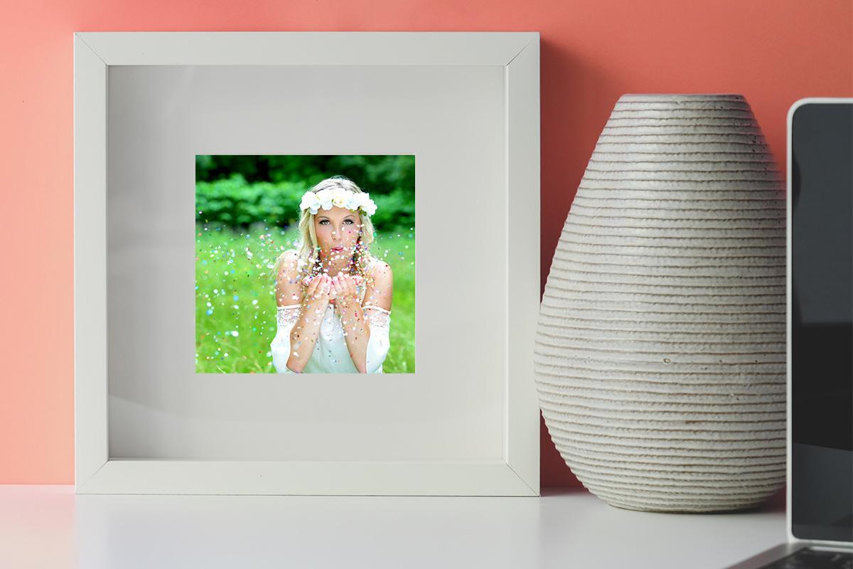 Lenzart Photographic Lab, improve portrait sales, improve spring portrait sales, spring sales, spring photo sessions, spring photography